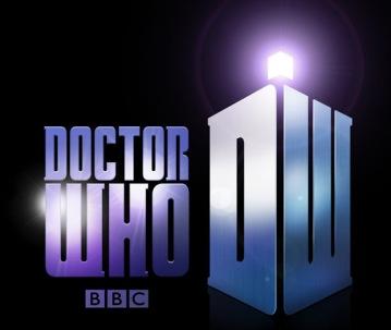 DW 2010, Series 5