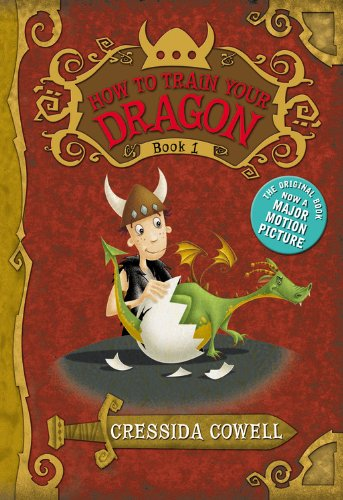 How To Train A Dragon Dvd. How to Break a Dragon#39;s Heart