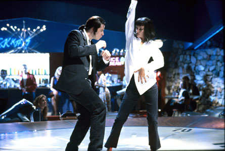 http://ravereader.files.wordpress.com/2010/05/pulp-fiction_dance.jpg