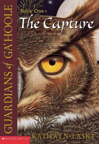 Image result for the capture by kathryn lasky book