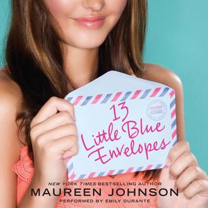 http://ravereader.files.wordpress.com/2011/04/13-little-blue-envelopes-by-maureen-johnson.jpg