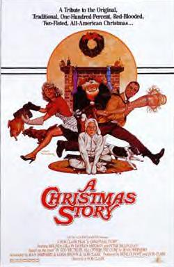 ChristmasStoryPoster