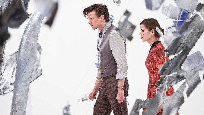 Doctor-Who-Journey-to-the-Centre-of-the-Tardis-1848898