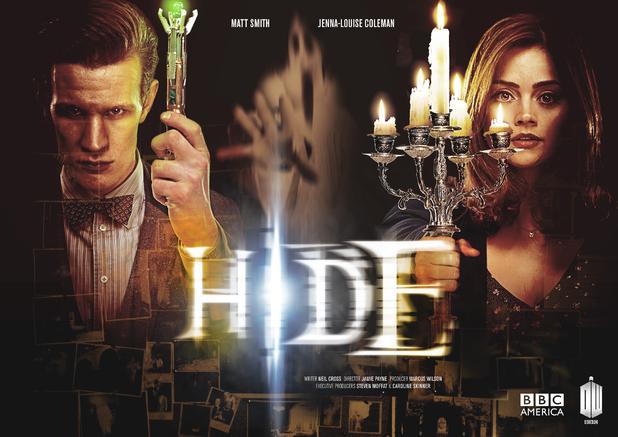 dw-hide-poster