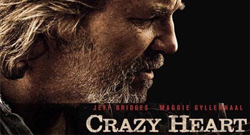Crazy-Heart-Banner