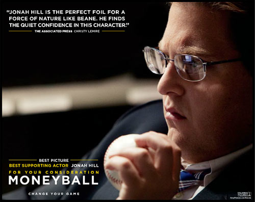 hill-moneyball-ad
