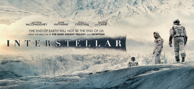 interstellar new banner