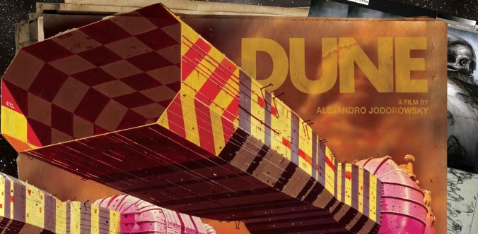 jodorowskys-dune-poster-banner-e1404891165549