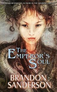 Emperors Soul